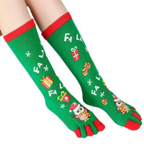 Fashion Lady Men Slipper Bed Sock Winter Funny Novelty Outside Socks Soft  ▪