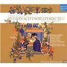 Johann Sebastian Bach - : Weihnachtsoratorium (2008)