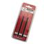 TCT Carbide Planer Blades Expert Quality 82mm x 5.5mm