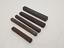 Mixed-Bundle-of-5-Sharpening-Stones-29865 miniatuur 1