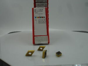 DCMT-32-52-PM-4215-SANDVIK-Carbide-Inserts-10pcs-1364