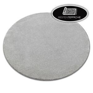 Durable-Moderne-Tapis-Sol-DISCRETION-Cercle-argentes-Dick-meilleure-qualite