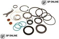 DISCOVERY 2 BRAND NEW POWER STEERING BOX MAIN SIDE REPAIR KIT QFW100140