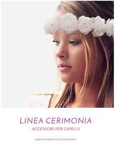 Coroncina-comunione-fiori-con-perla-damigella-piu-due-spilloni-omaggio