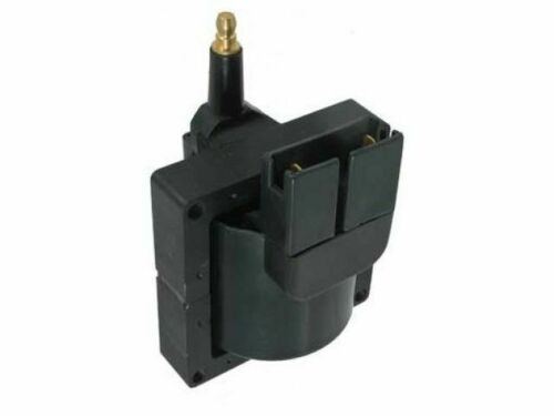 For 1984-1997 Ford F350 Ignition Coil 55843DH 1985 1986 1987 1988 1989 1990 1991