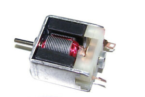 SRT-amp-Tomy-Turbo-New-5-9-OHM-REPLACEMENT-MOTOR-FRESH-amp-FAST