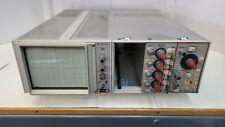 Tektronix 5110 Aka 5103nd10 Oscilloscope
