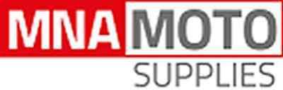 mna_moto_supplies