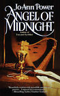 Angel of Midnight by Jo-Ann Power (Paperback, 2007)