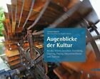 An der Würm von Gerhard Ongyerth (2013, Gebundene Ausgabe)