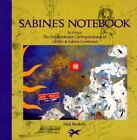 Sabine's Notebook by Nick Bantock (Hardback, 1999)