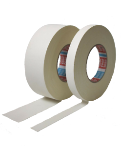 Tesa 4651 Gewebeband Gewebeklebeband 25m x 6mm 0,112€//m