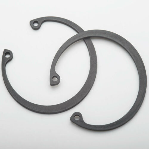 """Internal Retaining Ring CS Phos Finish Housing Ring 1-3//4/"""" Pack of 500"""