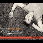 Stop All the World Now [Special Edition] [Limited] [Slipcase] by Howie Day (CD, Nov-2004, Epic)
