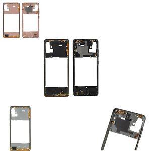 MIDDLE-FRAME-SCOCCA-CORNICE-TASTI-TELAIO-CENTRALE-x-Samsung-GALAXY-A51-SM-A515F