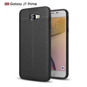 cover samsung galaxy j7 prime