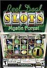 Reel Deal Slots: Mystic Forest (PC, 2006)