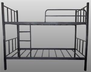 Etagenbett Schutzgitter : 10 doppelstockbett etagenbett kinderbett bett jugendbett