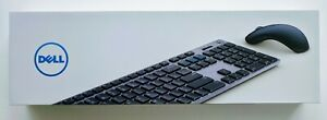 Dell-Premier-Wireless-Keyboard-and-Mouse-KM717