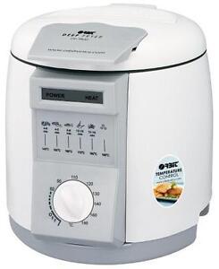 ORBIT-1L-LITRE-MINI-DEEP-FAT-FRYER-KITCHEN-CHIP-FISH-DRYER-COOL-BODY-COMPACT
