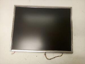 NEW CLAA150XP LCD Screen Display