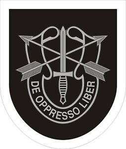 U-S-Army-5th-Special-Forces-Group-Decal-Sticker