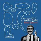Bruno Spoerri - Teddy Bar-lilith Vinyl LP
