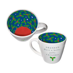 Inside-Out-Grandad-Christmas-Mug