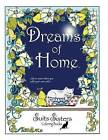 Dreams of Home: A Suits Sisters Coloring Book for Adults by Suits Sisters Coloring Books (Paperback / softback, 2016)