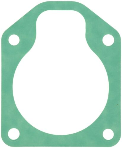 Victor G31847 Fuel Injection Throttle Body Mounting Gasket