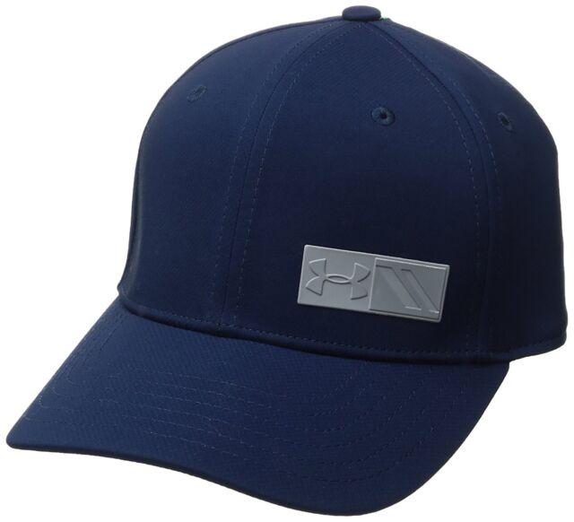 2a039d3e92f Buy Under Armour UA Chino Hat Mens Cap 2017 - Pick Color Blue Marker ...