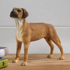 Rhodesian Ridgeback Ornament Home Decoration Dog Lovers Gift