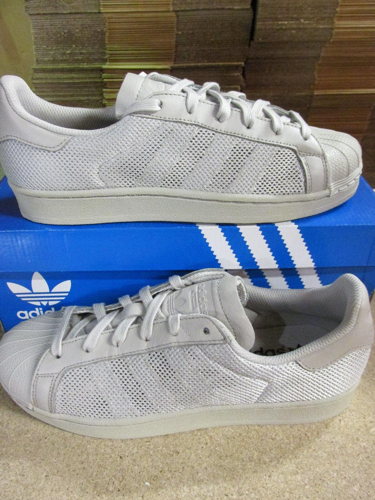 ADIDAS Originals Superstar TRIPLE scarpe da ginnastica Uomo bb3696 bb3696 bb3696 Scarpe Da Ginnastica Scarpe 1484ad