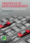Principles of Data Management: Facilitating Information Sharing by Keith Gordon (Paperback, 2013)