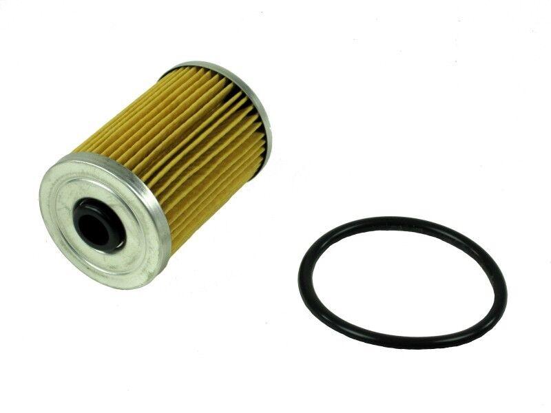 Kraftstofffilter Benzinfilter Filter Mercruiser 5980