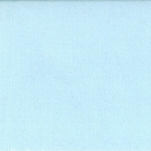 Blue,Purple Quilting Fabric Moda Fabric Bella Solids Dusk Sold Per 1//4 Metre