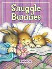 Snuggle Bunnies by Linda C Falken (Hardback, 2003)