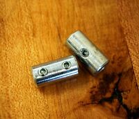 Kabel Schlepp R040 / 260430 Shim Bolts - Lot Of 2 -