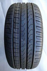 1-pneus-d-039-ete-Pirelli-Cinturato-p7-RFT-RSC-255-45-r17-98-W-Neuf-s30