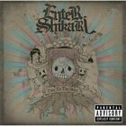 Take to The Skies 0602517487154 by Enter Shikari CD