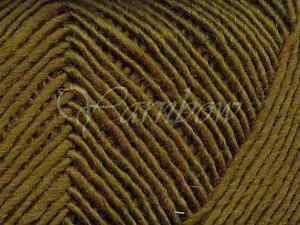 Brown-Sheep-Lamb-039-s-Pride-Worsted-113-wool-yarn