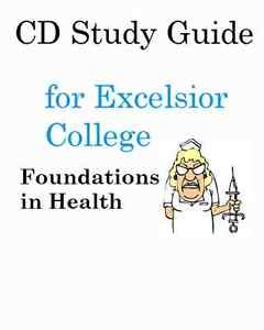 foundations of education study guide This guide can help keep you on track and make the most efficient use of your study time the study companion the praxis teaching reading: elementary education.