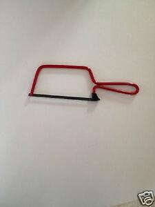 Neish-Tools-Junior-Buegelsaege-15-2cm-Powdwer-Beschichtet-99-991