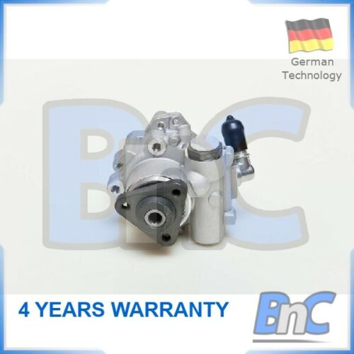 R53 # BNC Premium Selezione HD Sistema di Sterzo Pompa idraulica MINI Mini R50