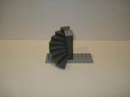 Lego Multiple Variations! Castle Walls//Towers//Stairs//Doors// Accessories