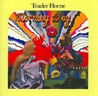 Morning Way 5013929718821 by Trader Horne CD