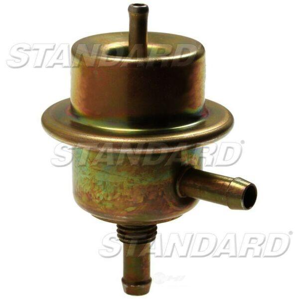 Standard Motor Products PR447 Fuel Injection Pressure Regulator