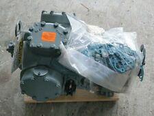 Carrier Carlyle Genuine Semi Hermetic Compressor 06ds825fbc325arp