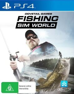 PS4-FISHING-SIM-WORLD