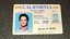 Back-to-the-Future-Marty-McFly-ID-Michael-J-Fox-License-Prop thumbnail 1